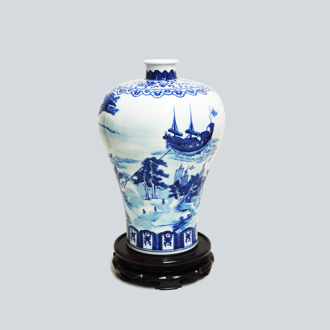 Modern-Chinese-blue-and-white-baluster-Jar_-China.jpg