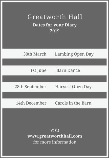 Dates Flyer.jpeg