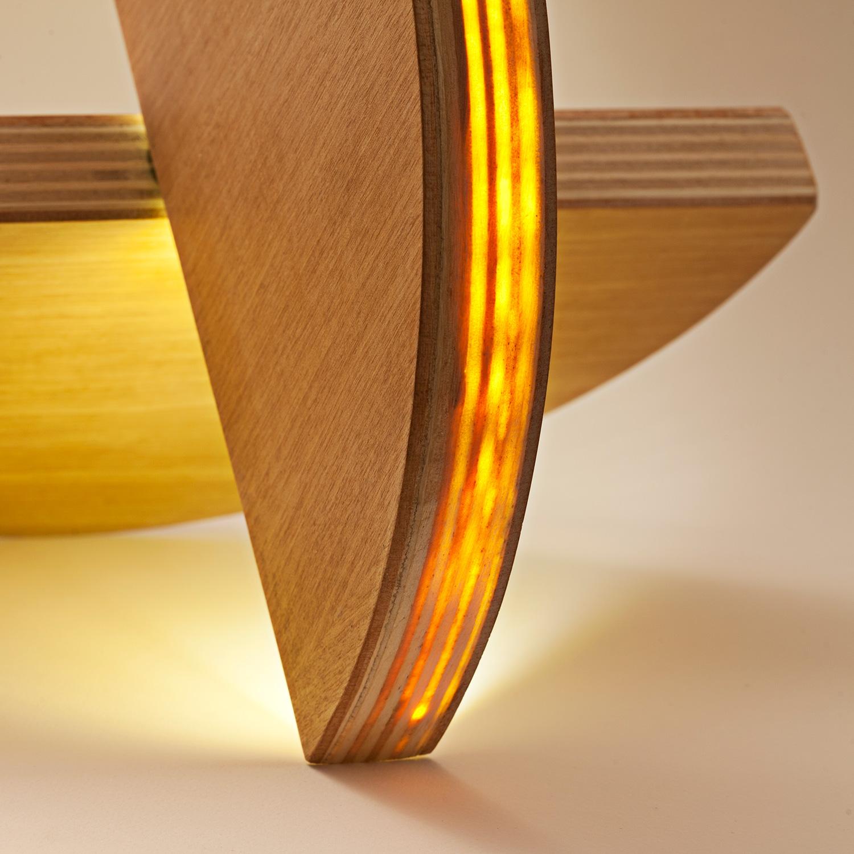 unisono.produzioni.lampada.lulu_02.jpg