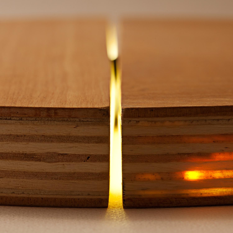 unisono.produzioni.lampada.lulu_09.jpg