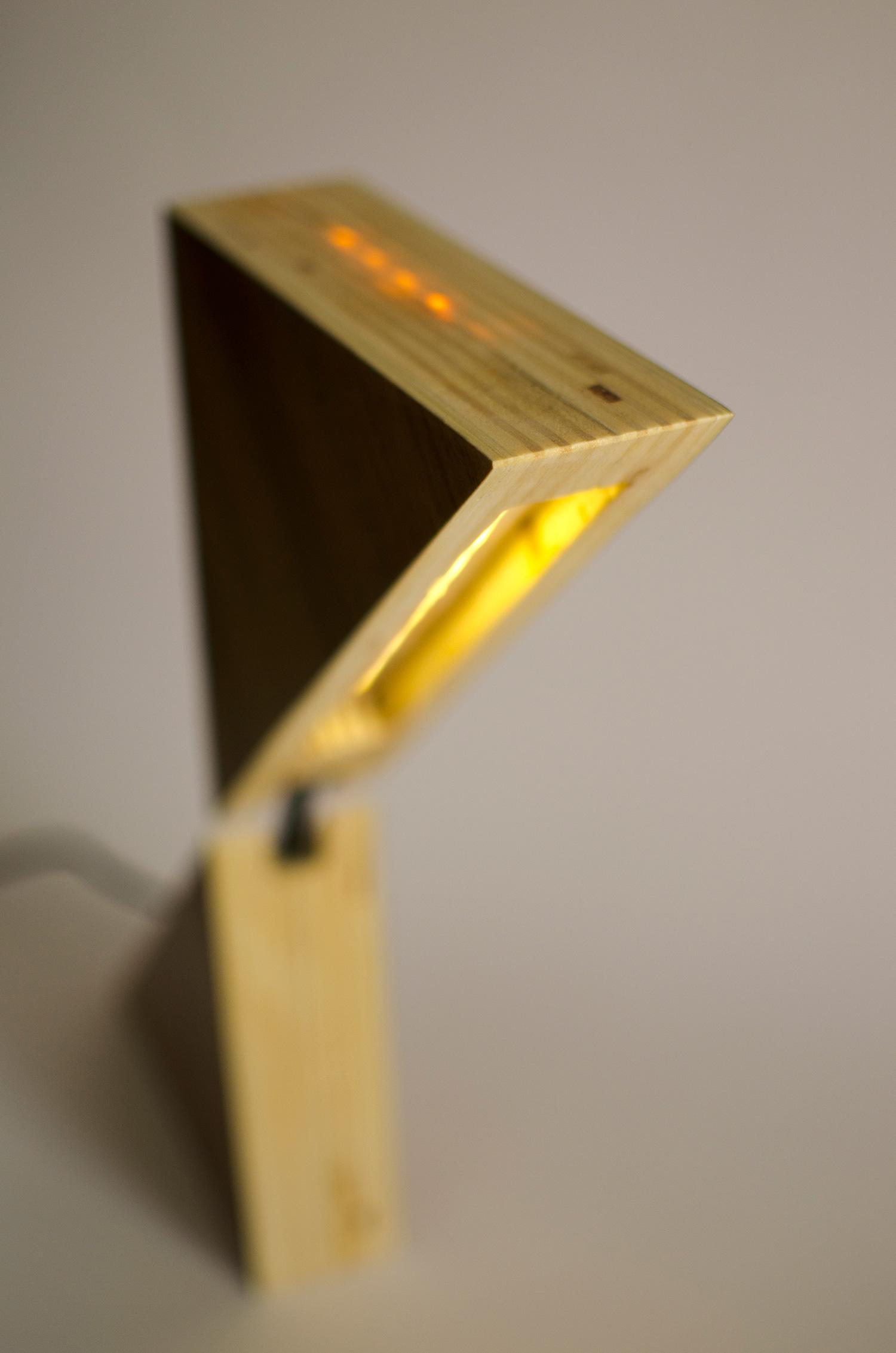 unisono.produzioni.lampada.zeno_01.jpg