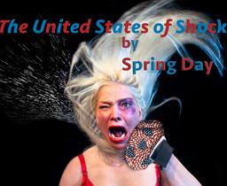 Spring Day United States of Shock.jpg.jpg