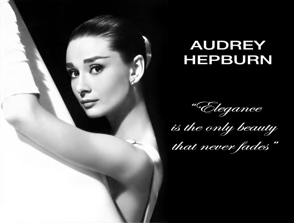 PWWLOOPVT Audrey.jpg