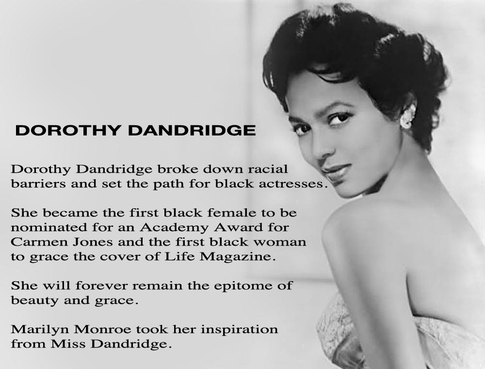 PWWLOOPVT Dorothy D.jpg