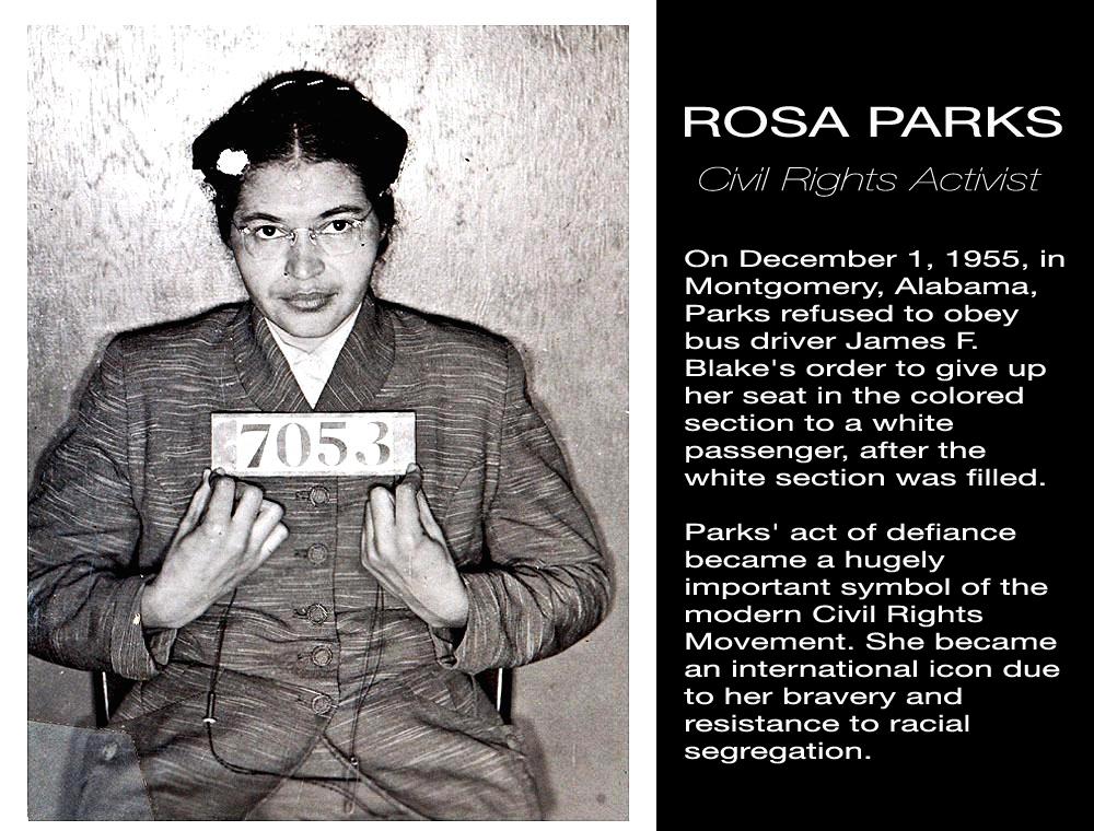 PWWLOOPVT Rosa Parks 1.jpg