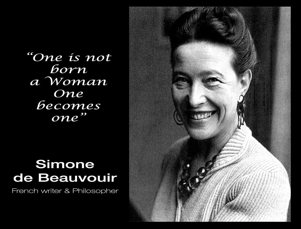 PWWLOOPVT Simone de beauvoir.jpg