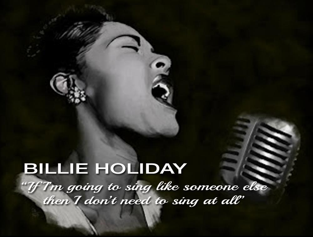 PWWLOOPVT Billie holiday2.jpg