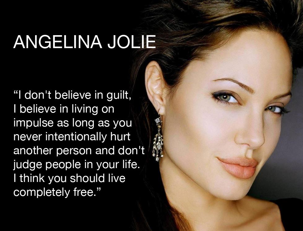 PWWLOOPVT Angelinajolie.jpg