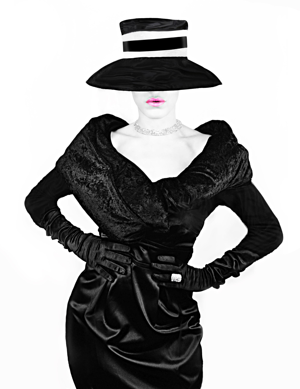 PHENOMENAL WOMAN MAIN COVER CHOICE edit stripe plus necklace.jpg
