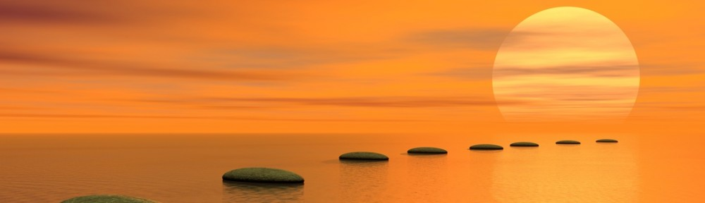 cropped-yoga_hampshire_stepping_stones.jpg