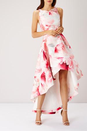 flirty-summer-dresses-3.jpg