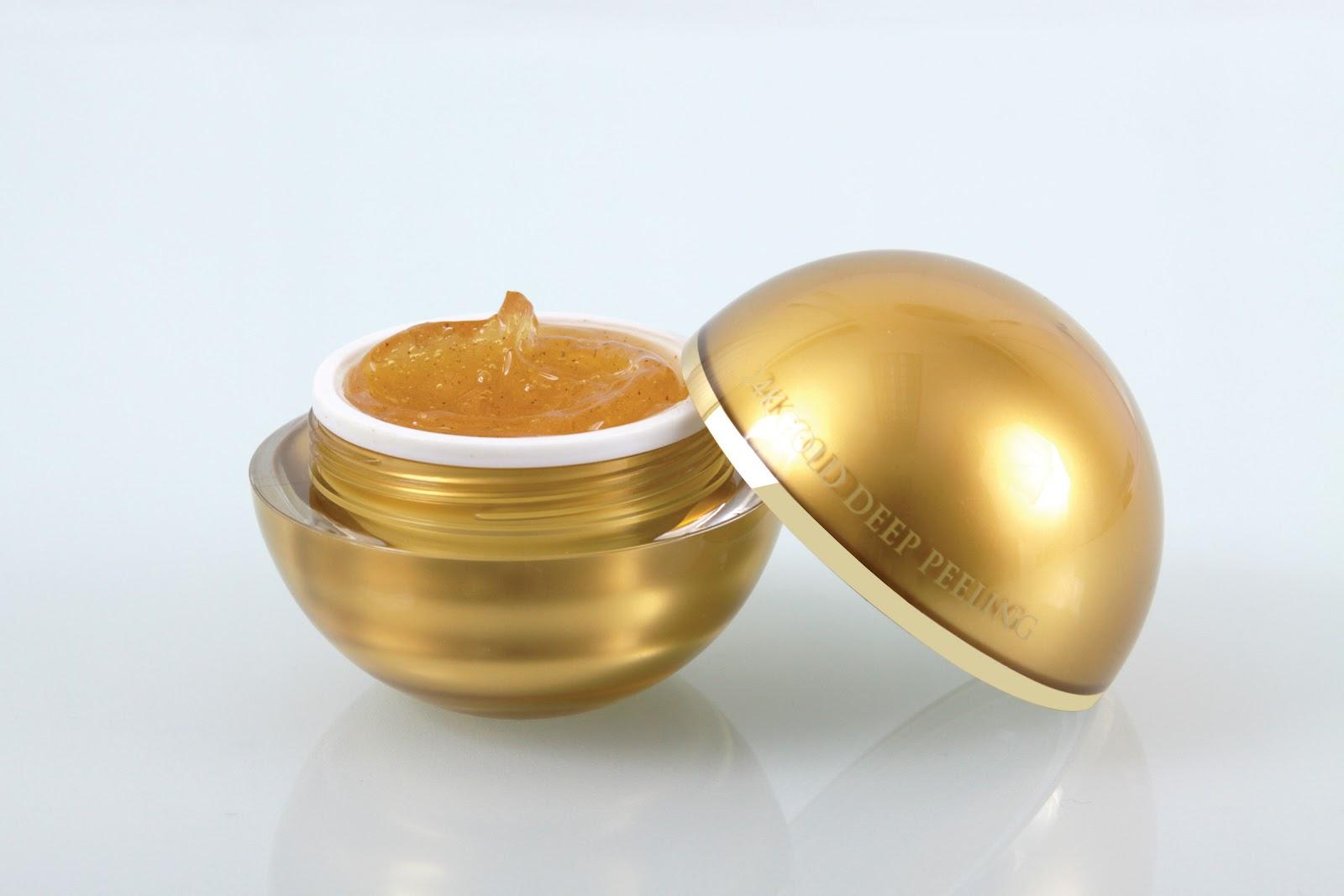 Oro-Gold-24K-Deep-Peeling-12-14-12.jpg