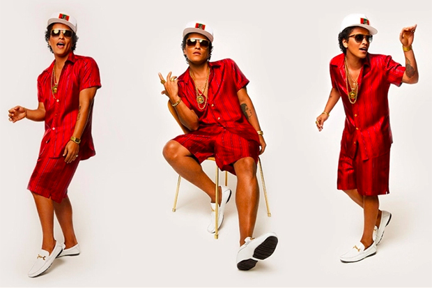 bruno-mars-versace-on-the-floor-1478211455.jpg