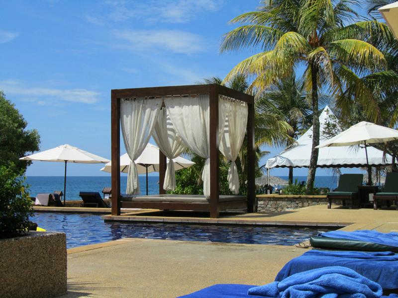 Tanjong-Jara-Resort-1.jpg