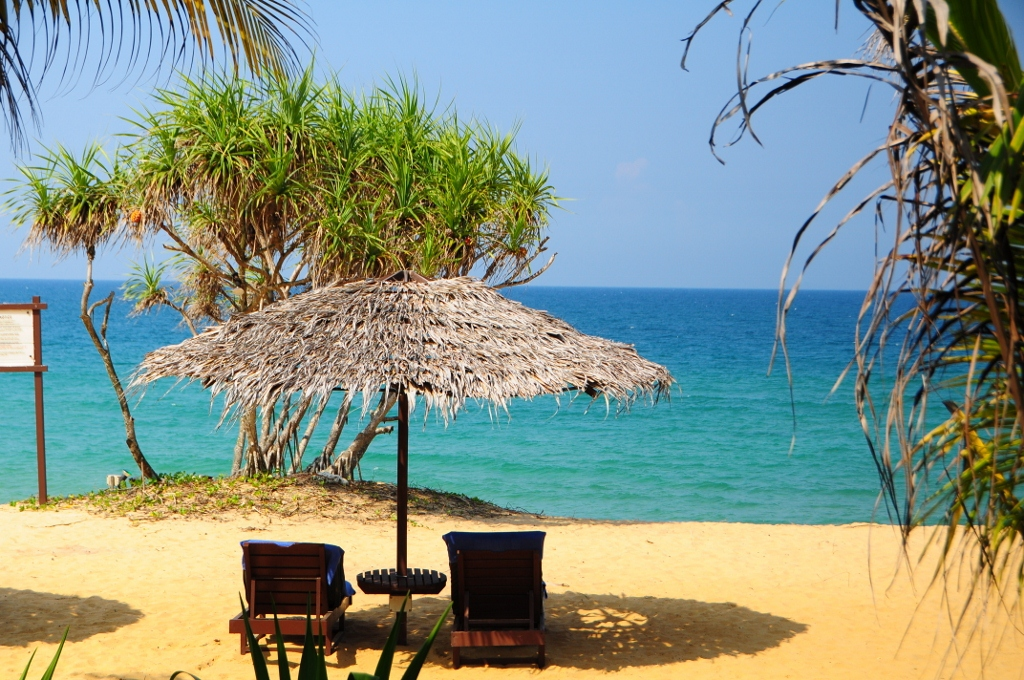 Tanjong-Jara-Resort-Malaysia1.jpg
