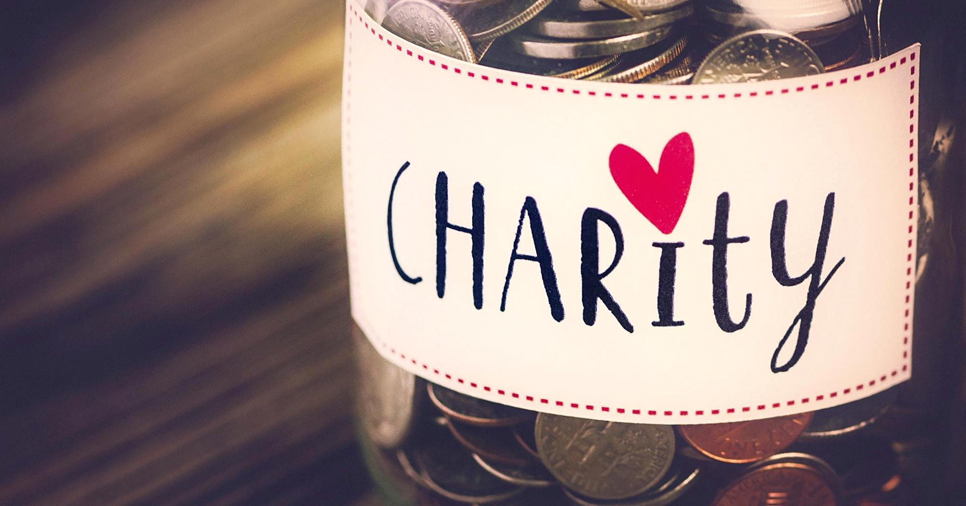 Charity-Jar.jpg