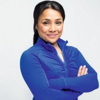"NAZIA KHATUN: FITNESS REBORN  If you want to get in to peak shape, eat right, plus be a better you all round, then do get in touch with the fabulous ""Fitness Reborn,' coach Nazia. Be a better you!"