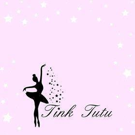 KIRSTEN HONOUR: TINK TUTU:  Beautiful tutu's created by this warmhearted educator who believes in a little magic for us all. Yes ladies you too can go to the tutu ball! Check Kirsten out.