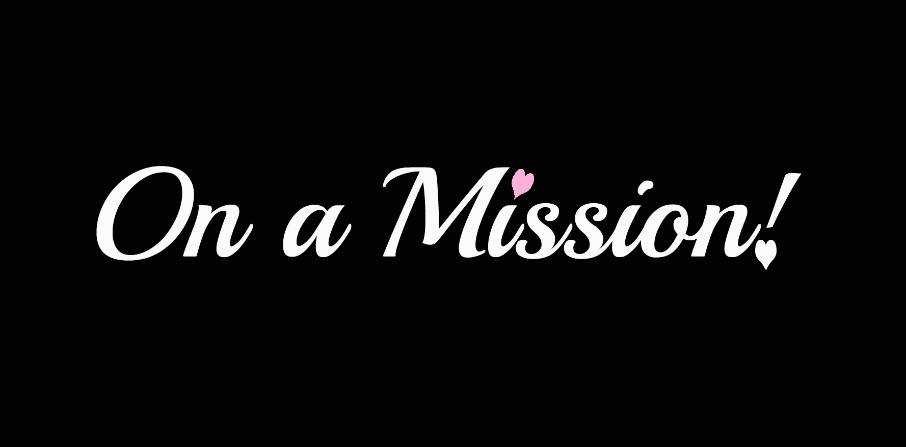 on a mission wording for t-shirt back1c.jpg