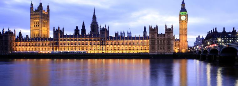 london-437893.jpg