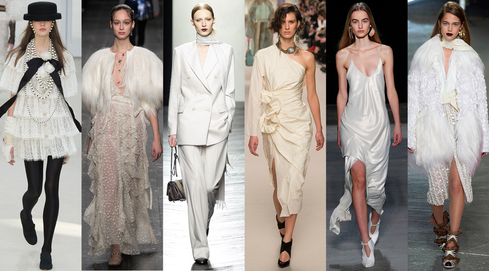 12_tendances_bridal_rep__r__es____la_fashion_week_795.jpeg_north_982x_white.jpg