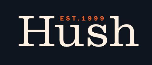 Hush-Logo.jpg