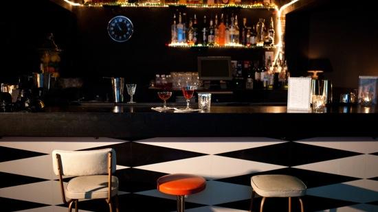 drink_dance_shop_bar_kings_cross_london_photos_2.jpg