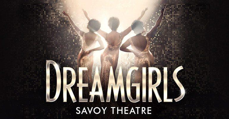 dreamgirls-londontheatres-1.jpg