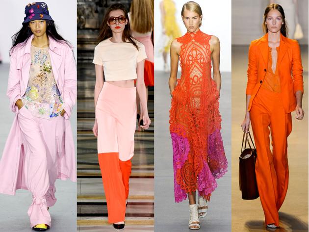 embedded_pink_and_orange_trends_spring_summer_2016.jpg