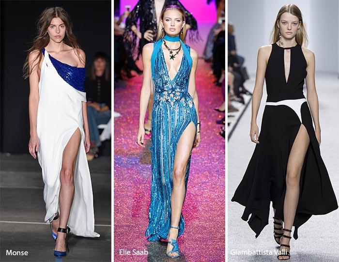 spring_summer_2017_fashion_trends_high_side_slit.jpg