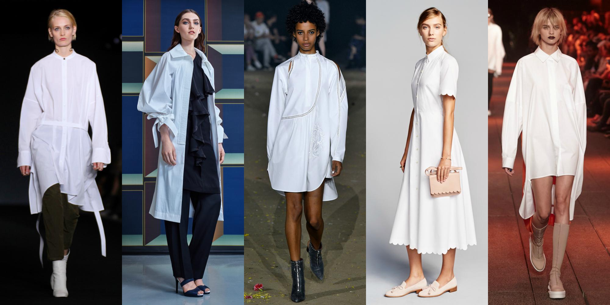 elle-trends-spring-summer-2017-white-shirt-dresses-1.jpg