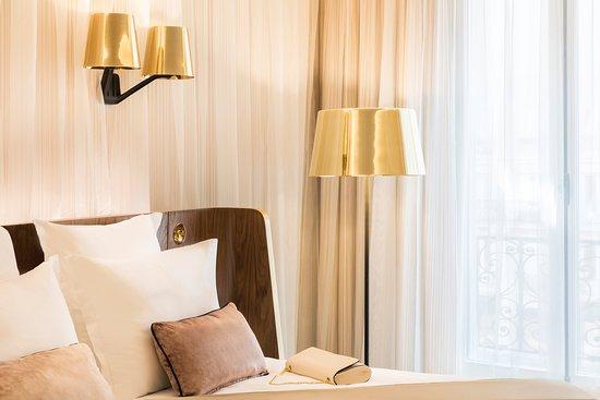 maison-albar-hotel-paris-2.jpg