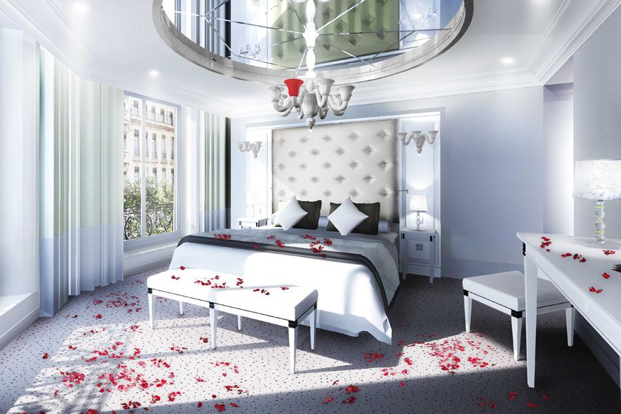 big-small-maison-albar-hotel-paris-opera.jpg