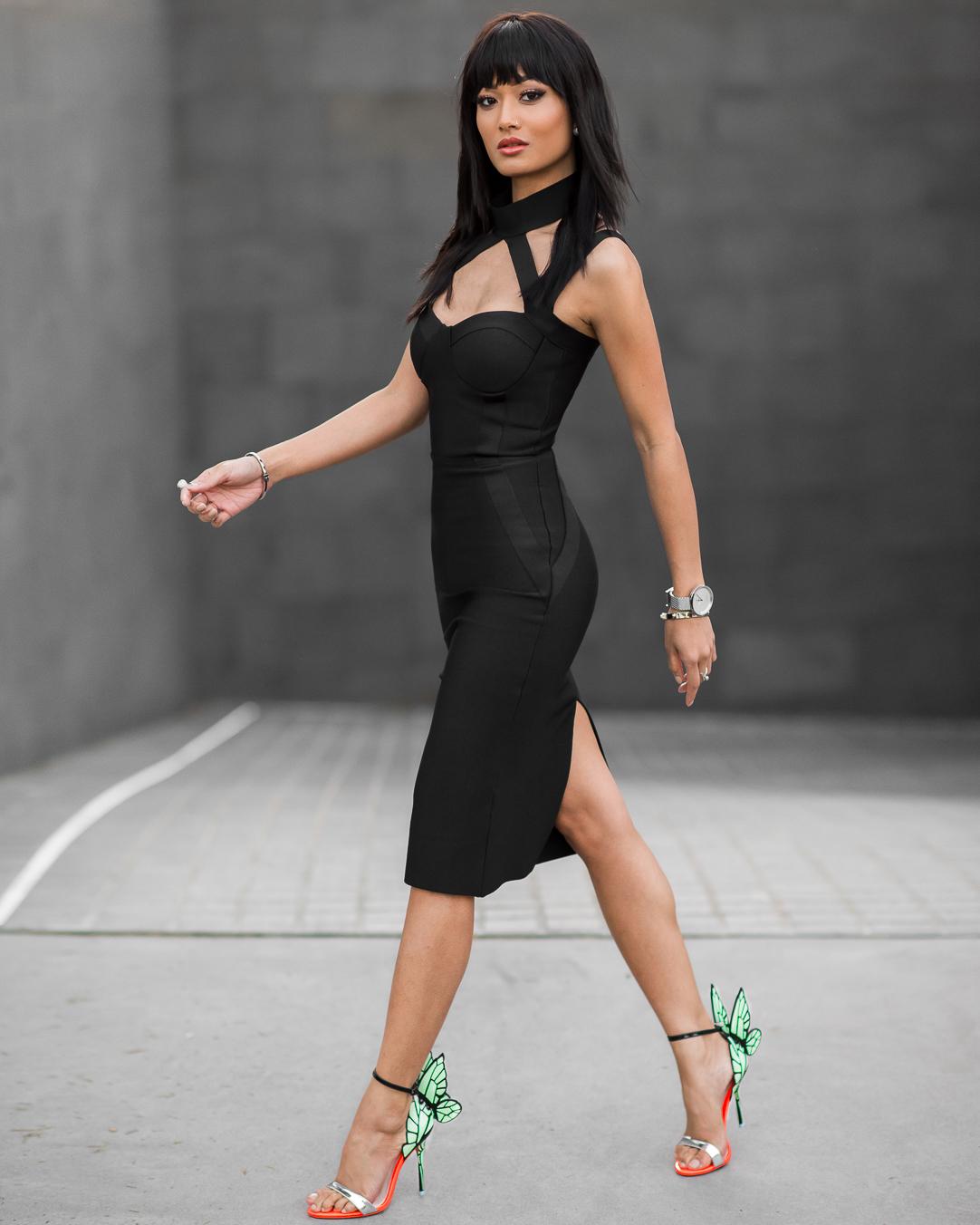 Micah-Gianneli-Sophia-Webster-Luisaviaroma-Posh-Shop-Chiara-Wing-Sandals-Street-Style-Editorial-7.jpg