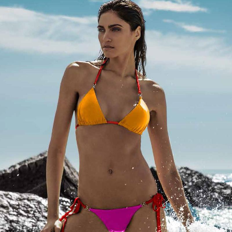 Swimwear-Womens-swimsuit-orange-string-bikini-bathing-suit-cover_jpg_800x.jpg