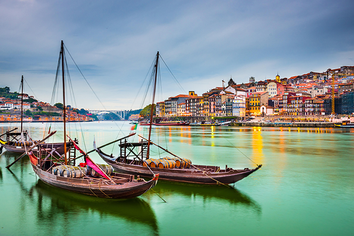 Portugal_River_o_Gold.jpg