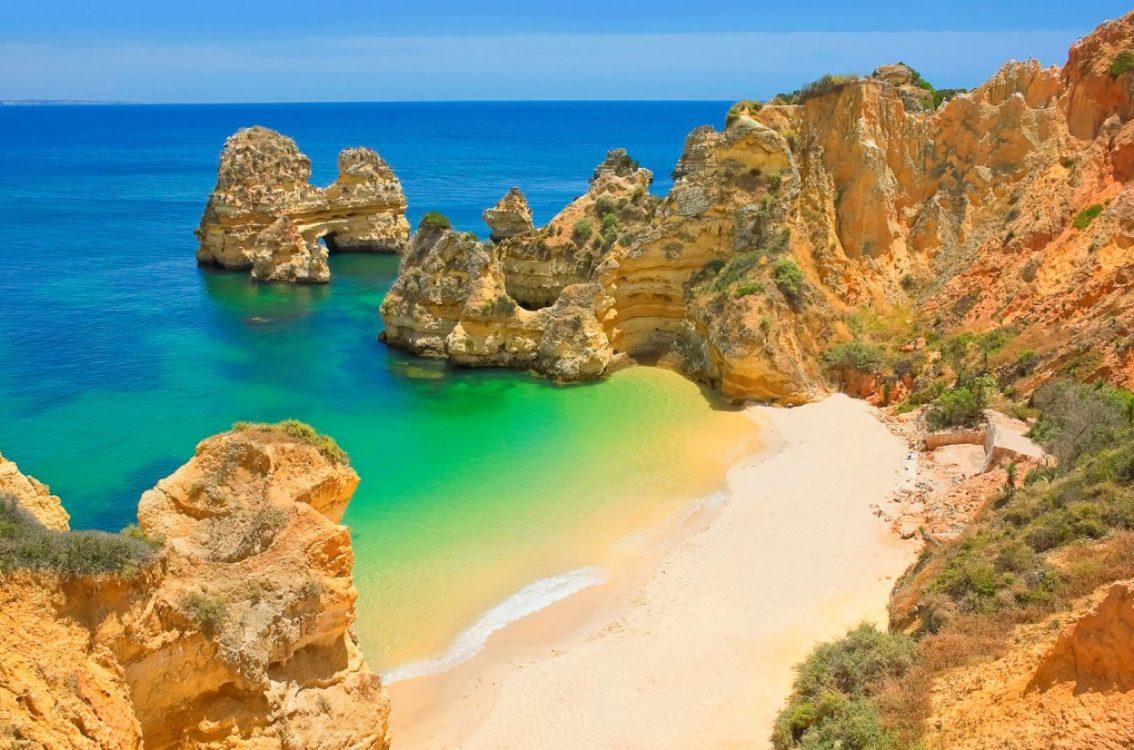 amazing-sea-beach-wallpapers-coda-craven-1134x750.jpg
