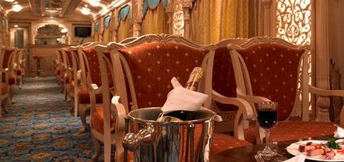deccan-odyssey-luxury-train.jpg