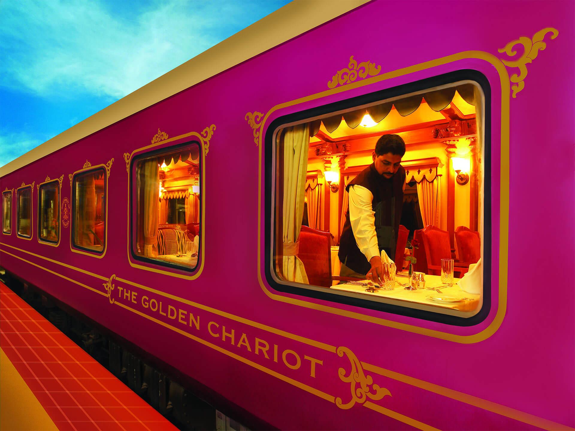 luxury-trains.jpg