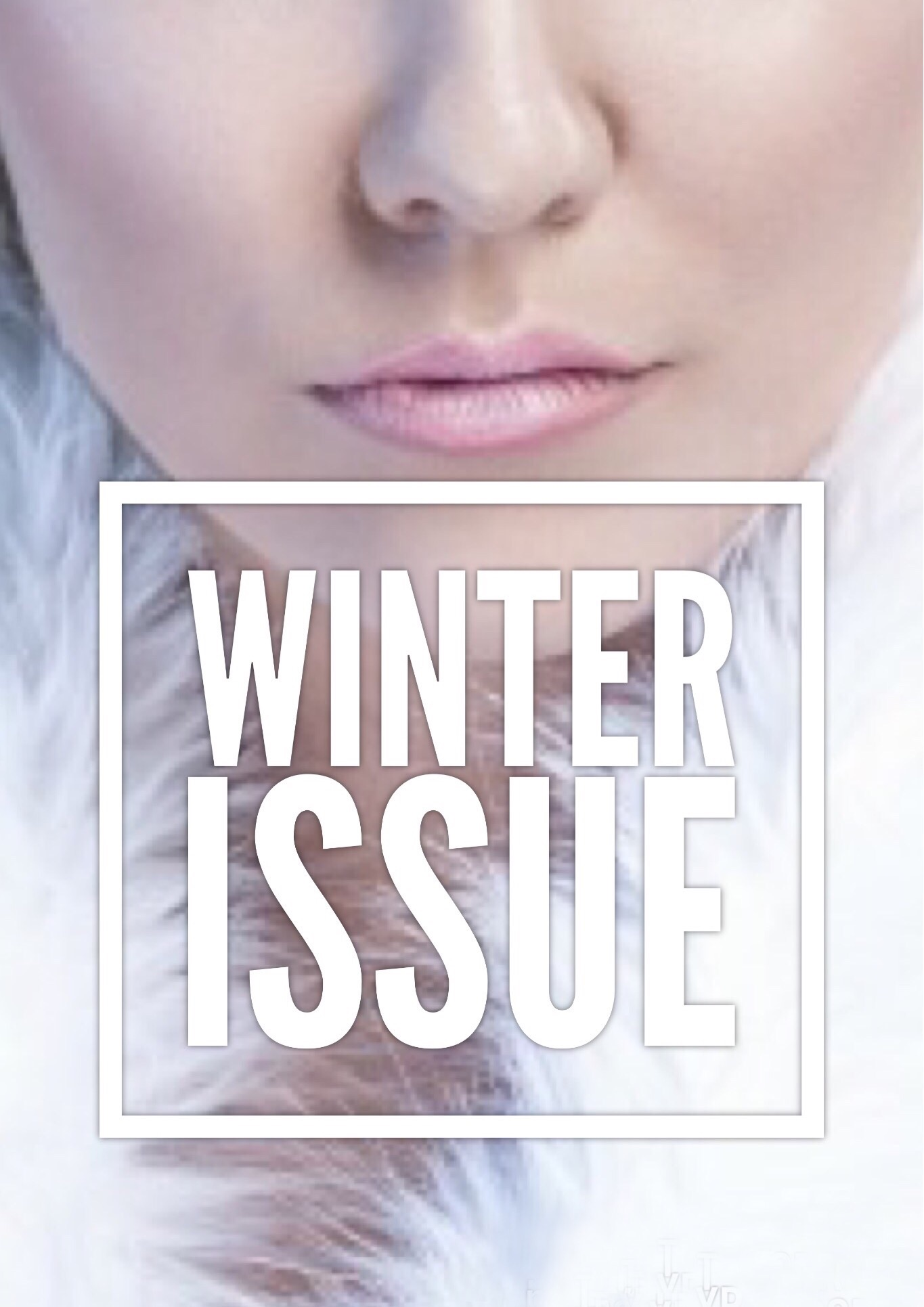 winter issue.jpg