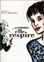 Film de Pierre Salvadori.              Musique Camille Bazbaz