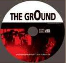 The+Grund.png