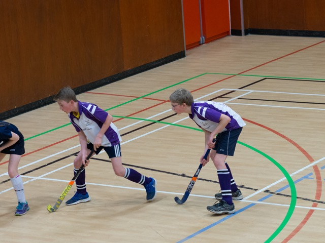 Hockey Dundee-1.jpeg