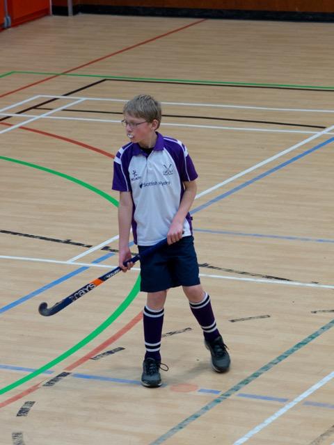 Hockey Dundee-4.jpeg