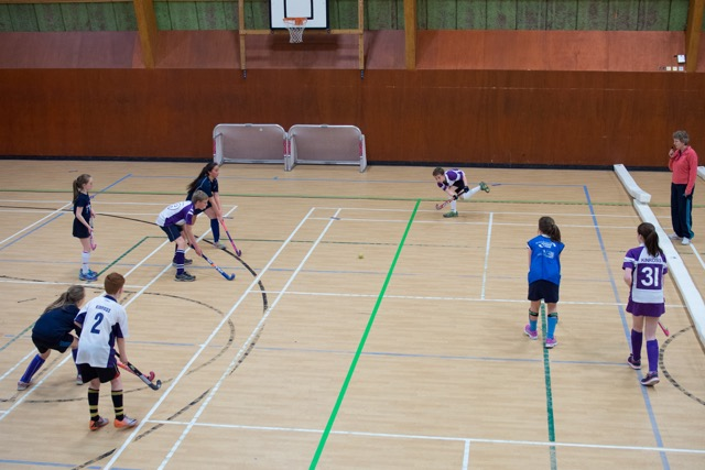 Hockey Dundee-11.jpeg