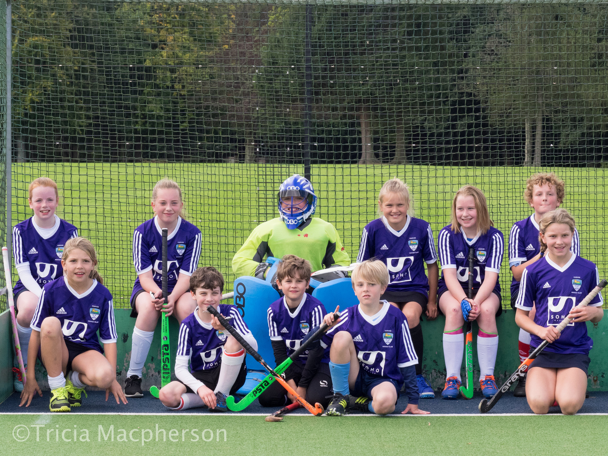 Kilgraston Hockey WM-14.jpg
