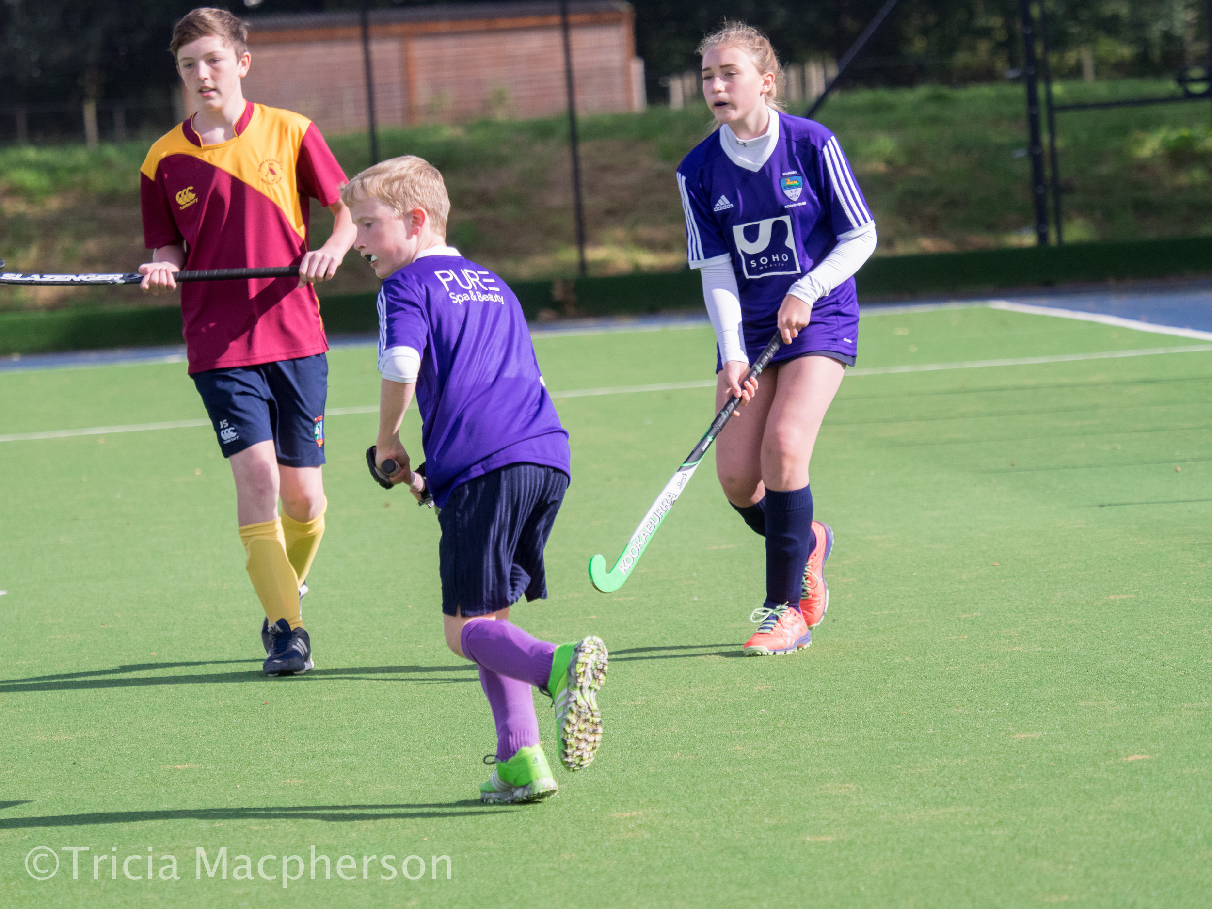 Kilgraston Hockey WM-23.jpg