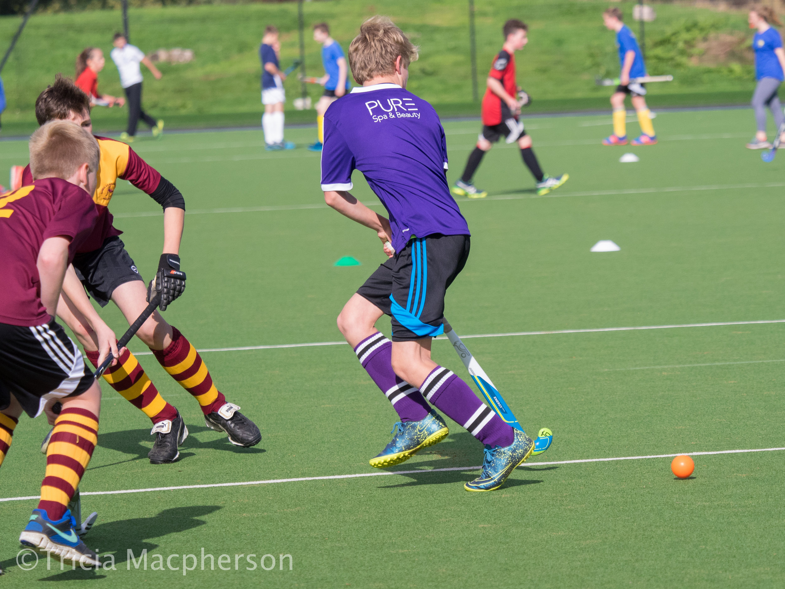 Kilgraston Hockey WM-31.jpg