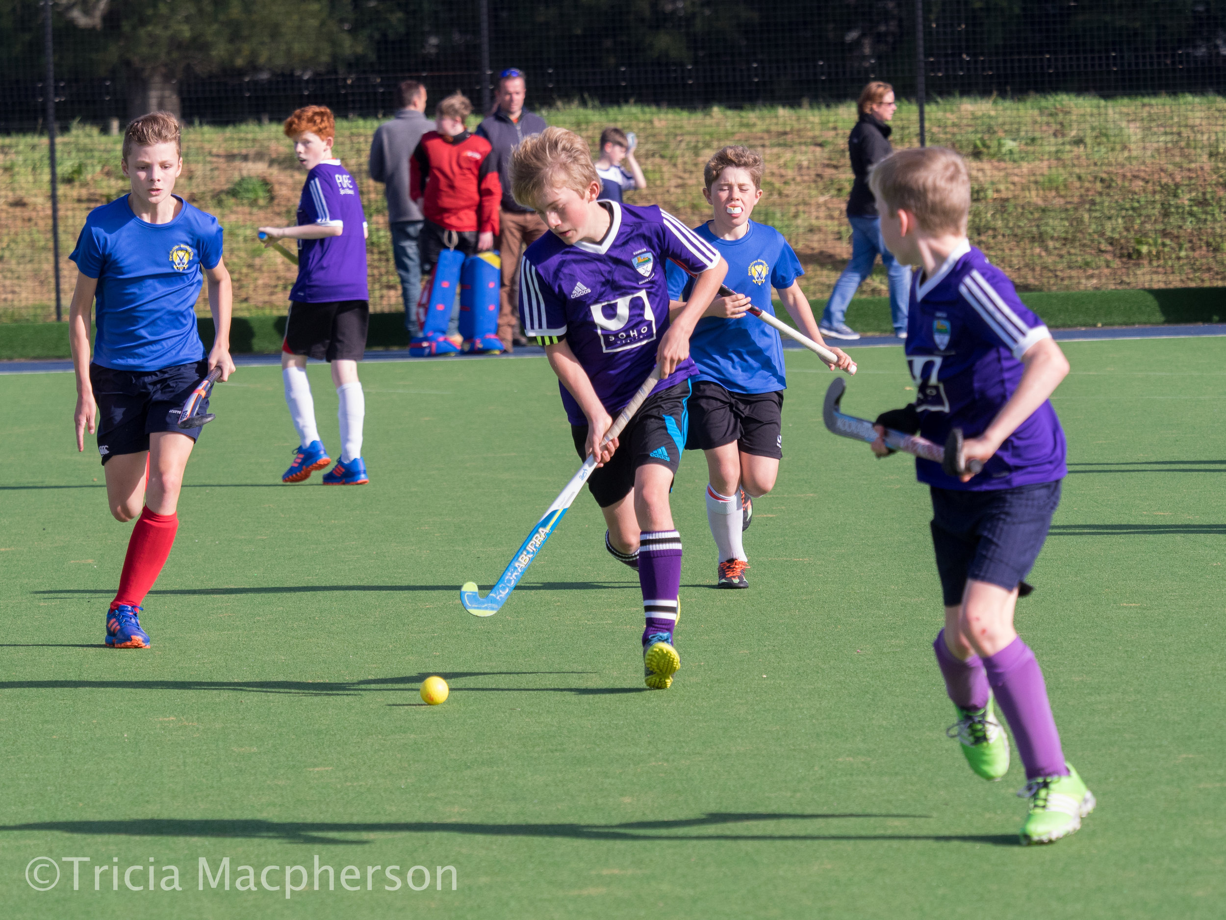 Kilgraston Hockey WM-76.jpg