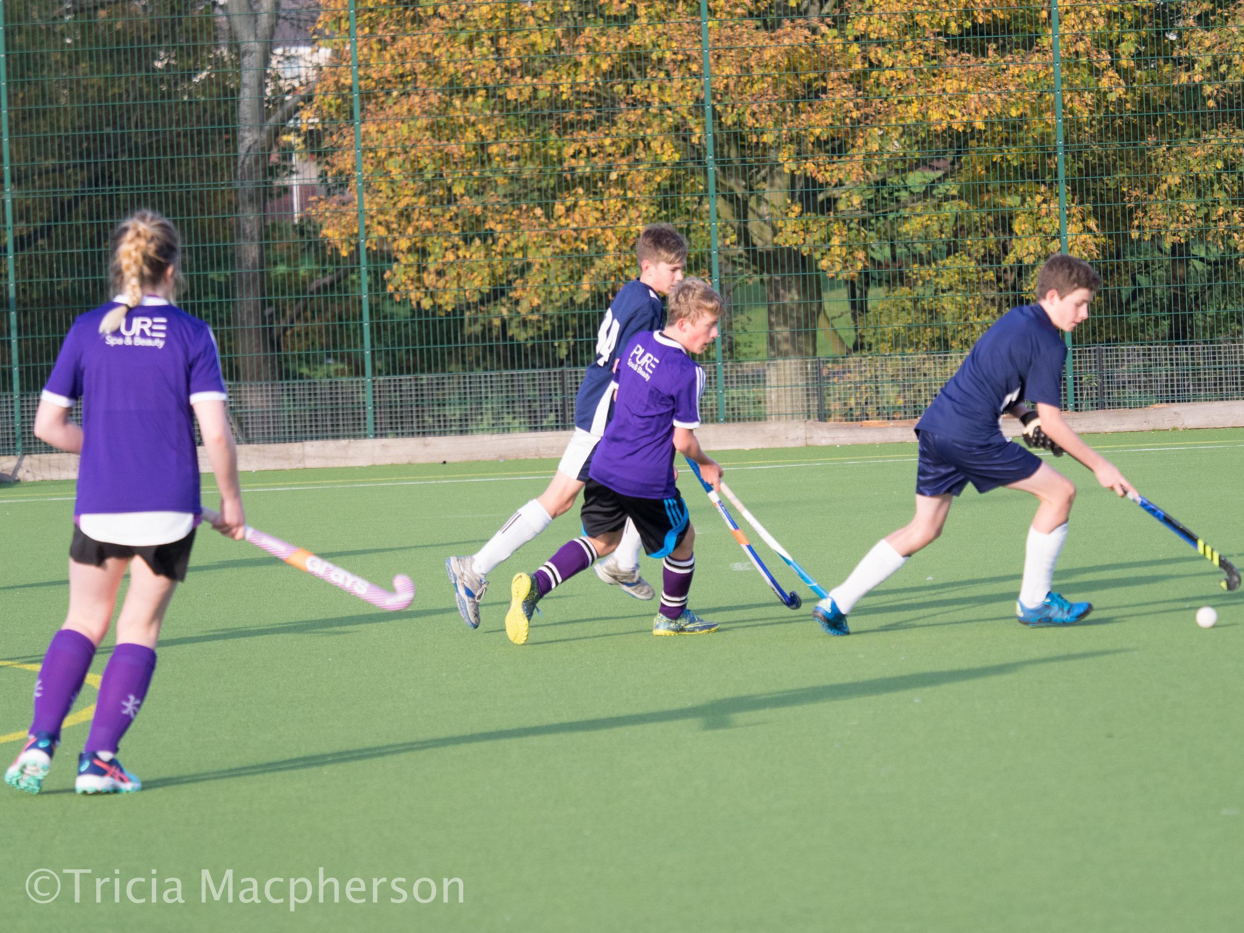 Hockey Dunfermline 30th Oct-46.jpg